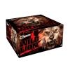 Wild Lion (04639)
