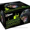 Poisonous Panther (04640)