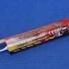Diabolo Raketensortiment 6