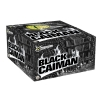 Black Caiman (04642)