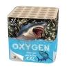 Oxygen (04152)