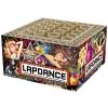 Lapdance (04160)