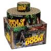 Temple Of Doom (04163)