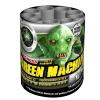 Green Machine (04175)