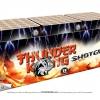 Thunder Kong Shotgun (04197)