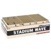 Stadium Wave (04250)