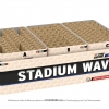 Powerbox Big - Beisel Pyrotechnik (Stadium Wave)