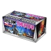 Dream Theater (04288)