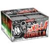 The Killa Gorilla (04289)