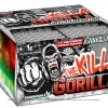 Powerbox Medium - Beisel Pyrotechnik (The Killa Gorilla)