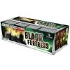 Black Fortress (04290)