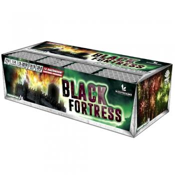 Black Fortress