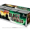Black Fortress