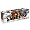 Sabotage (04296)