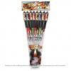 Petrol Rockets (04297)