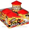 Jacky Chan's (04333)