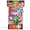 Lucky You (04709)