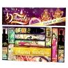 Diwali – Festival Of Light (04710)