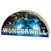 Wonderwall (04711)