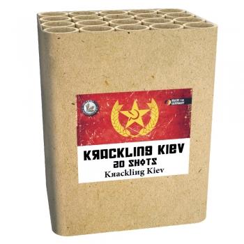 Krackling Kiev