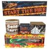 Start The Fire (04765)