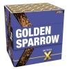 Golden Sparrow (04824)