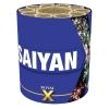 Super Saiyan (04826)