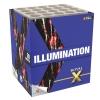 Illumination (04933)