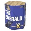 The Emerald (04935)