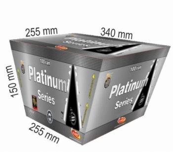Platinium Serie