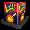 Missile (SM9824)
