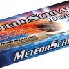 Meteor Schlag (01123)