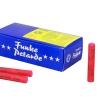 Funke Petarde (FRK-04)