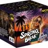 Spring Break (05218)