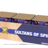 Sultans Of Spin (04923)