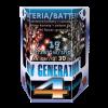 New Generation 4 (JW30)