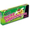 Dicker Brummer XXL (4917)