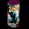 Zephir (4395)