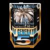 New Generation 5 (JW32)