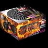 Spitfire (310014)