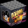 Atom (310010)
