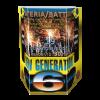 New Generation 6 (JW33)