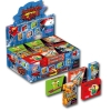 Pyromania for Kids II (499950)