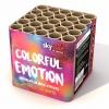 Colorful Emotion (SP10-020-19)
