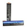 Rauchgenerator XL blau (FSM200-B)