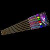 Orion Raketensortiment (JR03)