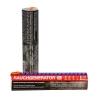 Rauchgenerator XL rot (FSM200-R)