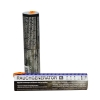 Rauchgenerator XL weiß (FSM200-W)
