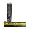 Rauchgenerator XL gelb (FSM200-Y)