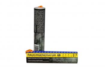 Rauchgenerator XL gelb